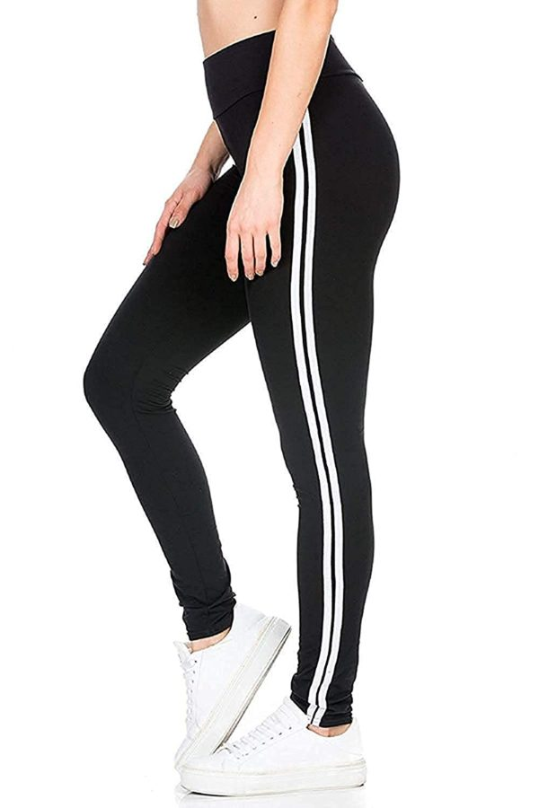 Womens Trackpant