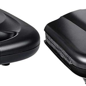 Grill Sandwich Toaster Combo