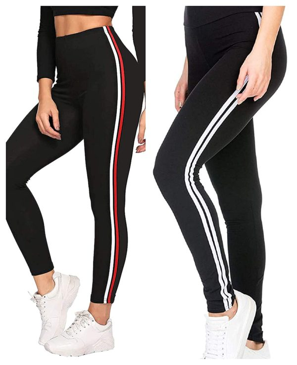Trackpants for womens
