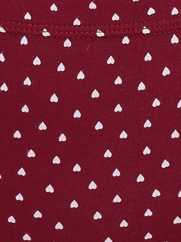 Cotton Panties By Clovia