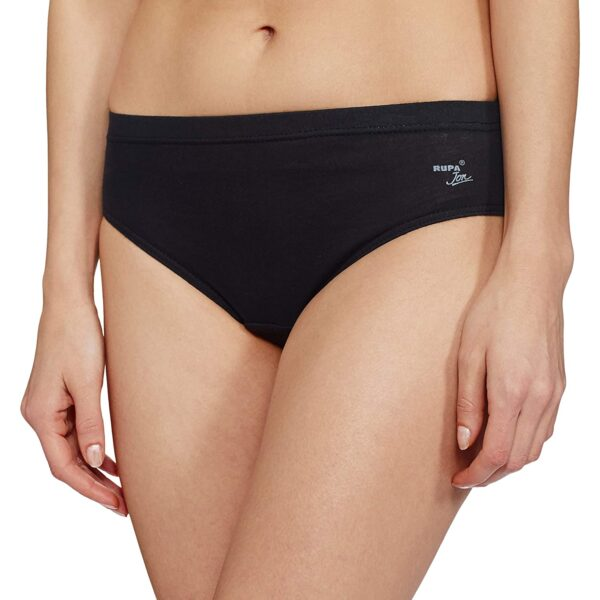 Cotton Panty For Women's