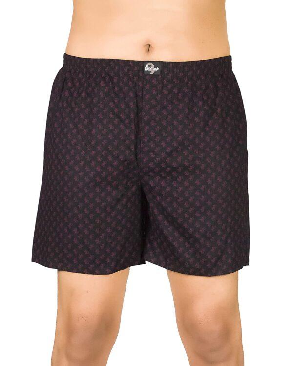 Cotton Short for mens